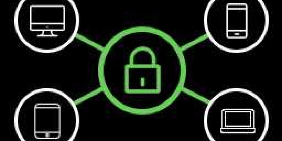 Managed DDoS Services: What Distinguishes Good Structures From Good Features?