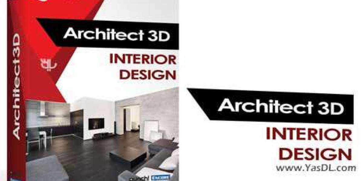 Activation Architect 3D Interior Patch Pc Exe Software Full Version